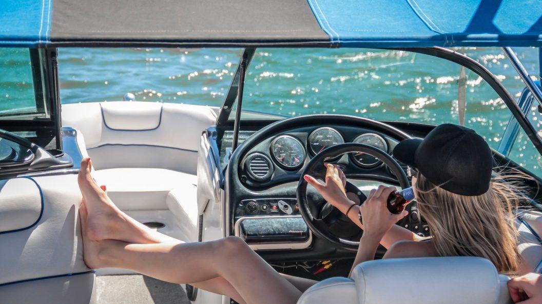 Redenen waarom het slim is om een boot te kopen